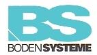 bs-boden