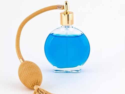 perfume factory Australia