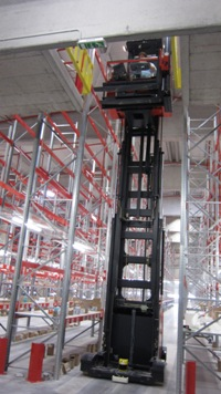 CoGri News Sept 2011 VNA Warehouse