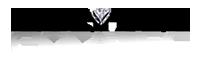 gulvenec logo